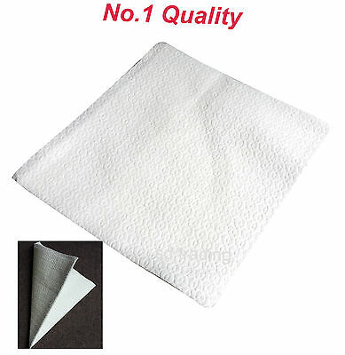 White Luxury Airlaid Party Napkins Premium Quality Linen Cloth Feel Paper Tissue