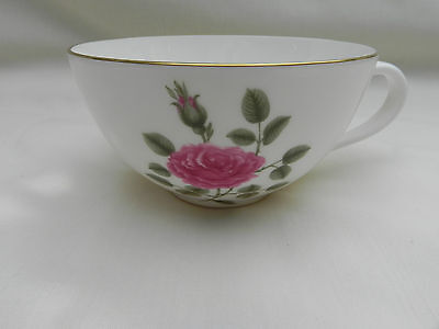 Royal Doulton SWEETHEART ROSE TEA CUP, H4936.