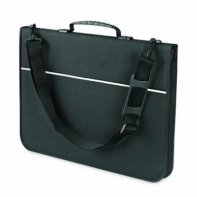 Mapac Quartz A1 Art Painting Transport Shoulder Strap Case Portfolio Storage