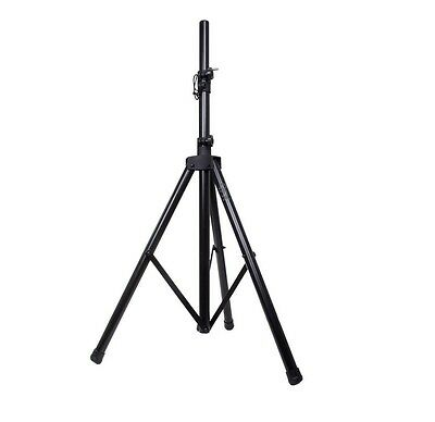 QFX S-14 Tri-Pod Type Stand for Select QFX PA Speakers