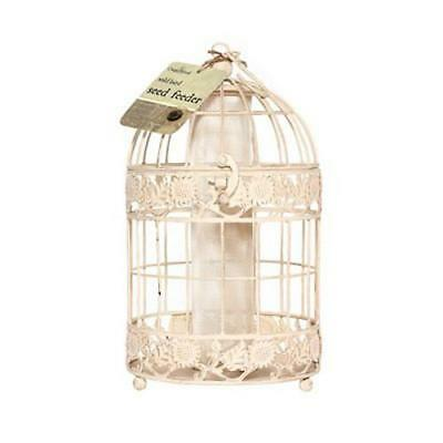 Chapelwood Antique Seed Feeder CPW0273
