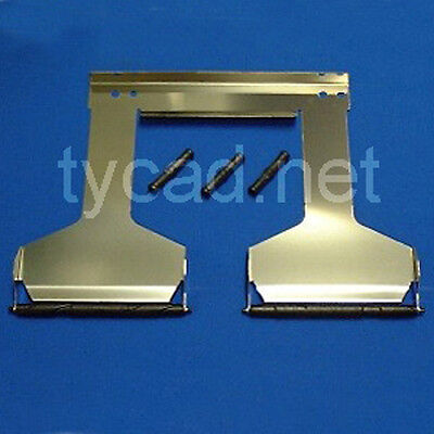 Pincharm assembly with wheels HP DesignJet 500 510 800 815MFP 820 C7769-60175
