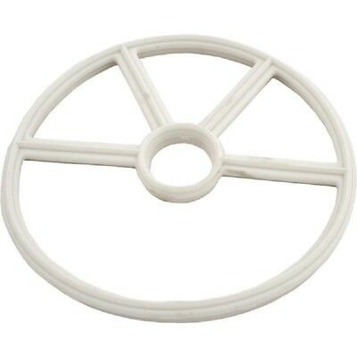 Waterway 711-1910B Top Mount Filter Valve 4-Spoke Spider Gasket