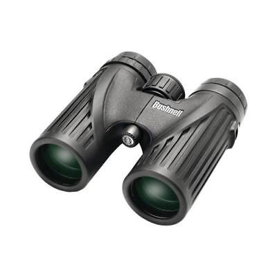 Bushnell 191036 Legend Ultra HD 10x 36mm Binoculars