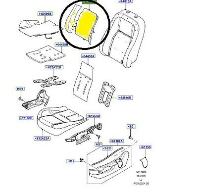Bmw E30 Engine Diagram likewise 1988 Bmw 325i E30 Series Wiring Diagrams also 1987 Bmw E30 M3 Electrical Wiring Diagram Cable Harness Routing And Troubleshooting furthermore Mitsubishi Galant Engine And Body Chassis Electrical System moreover Bmw E46 Belts. on bmw wiring diagrams e30