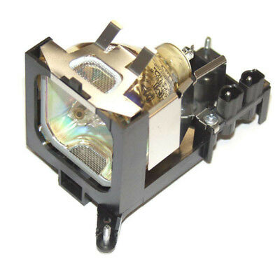 CANON LV-S3 Lamp - Replaces LV-LP20 / 9431A001AA