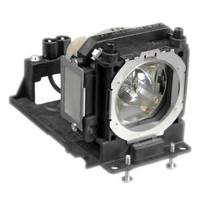 SANYO PLV-Z4 Lamp - Replaces 610-323-5998 / POA-LMP94