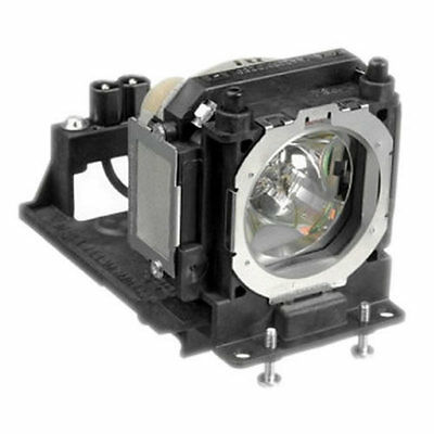 SANYO PLV-Z5 Lamp - Replaces 610-323-5998 / POA-LMP94