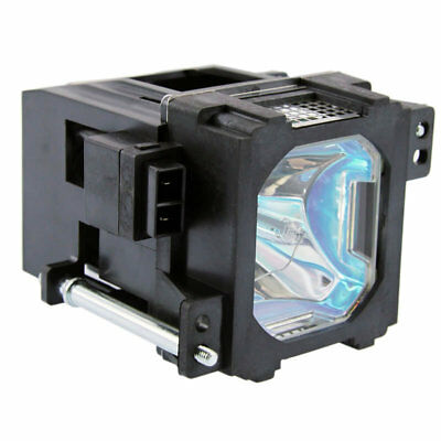 JVC DLA-HD1 Lamp - Replaces BHL-5009-S