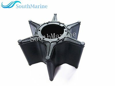 Impeller 67F-44352-01 67F-44352-00 for Yamaha F75 F80 F90 F100 Outboard Motor