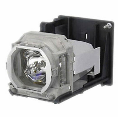 MITSUBISHI HC6000 Lamp - Replaces VLT-HC5000LP