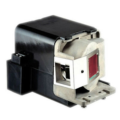 BENQ MX511 Lamp - Replaces 5J.J3S05.001