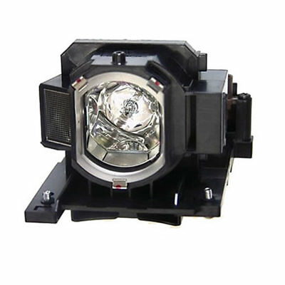 DT01181 / DT01251 Lamp for HITACHI ED-A220NM