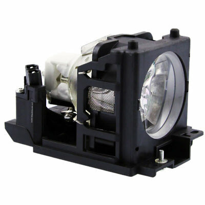 DT00691 Lamp for HITACHI CP-X444