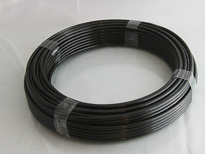 Nylon Imperial size tubing,  30 Metres Air pipe and Air Ride Suspension Systems