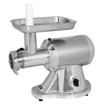 Meat Mincer 250kg/hr, High Commercial Quality, Grinder / Mincing Machine