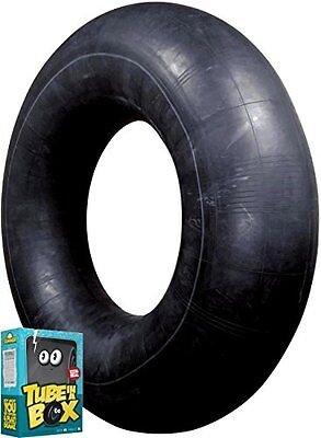 NEW Tube in a Box Rubber Inner X Large 45 FREE SHIPPING