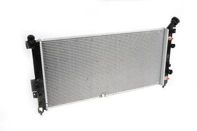 Radiator ACDelco GM Original Equipment 21368