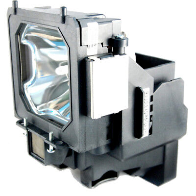 610-335-8093 / POA-LMP116 Lamp for SANYO PLC-XT35L