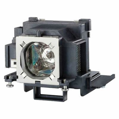PANASONIC PT-VX400 Lamp - Replaces ET-LAV100