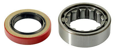 1991-2001 Ford Explorer Rear Wheel Bearing and Seal