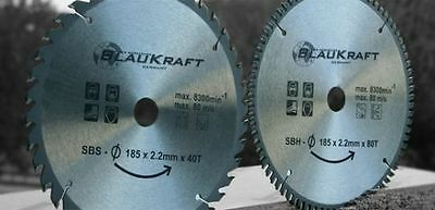 115mm 125mm 230mm Angle Grinder Saw Blades for Wood Cutting discs Circular inch