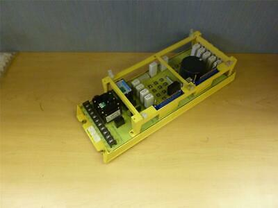 Fanuc A20B-1003-0140/01A Power Supply Board (11736)