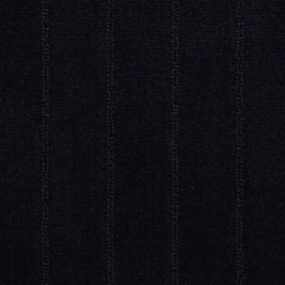 Boat, marine carpet, Quality Australian made product.2 mtr wide,colour Navy