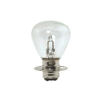 Light Bulb - Double Contact - 50-32 CP - 12 Volt - Ford 32-15183-2