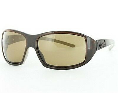 Gloryfy G8 Professional Sports Sunglasses Brown - Womens Mens 100% UNBREAKABLE
