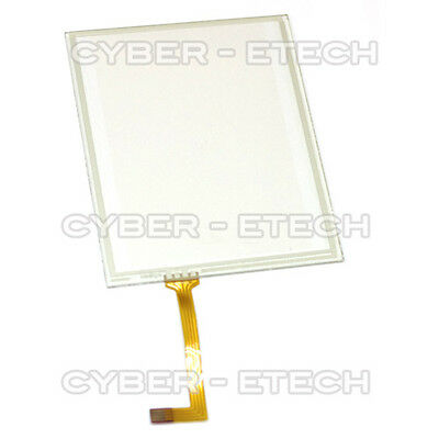 TOUCH SCREEN (Digitizer) for Intermec 700C