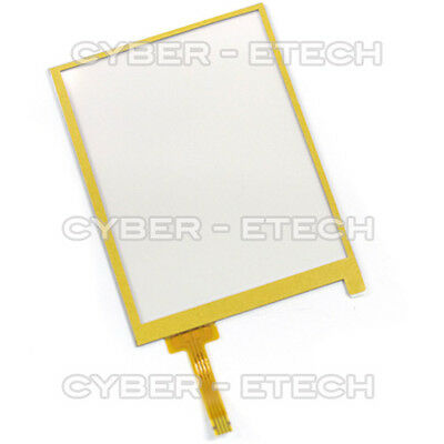 TOUCH SCREEN (Digitizer) for Symbol PPT 8846, PPT8810