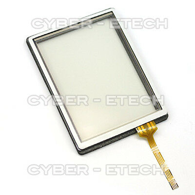 TOUCH SCREEN (Digitizer) for Motorola Symbol MC9190-Z RFID, MC9190-G
