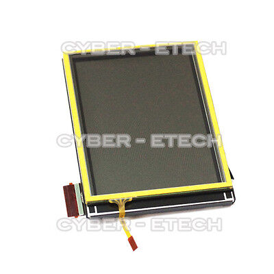 LCD with Touch (Digitizer) for Motorola Symbol MC65, MC659B