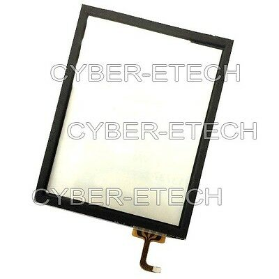 TOUCH SCREEN Replacement for INTERMEC CN70