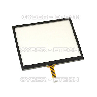 TOUCH SCREEN (Digitizer) Replacement for INTERMEC CK3