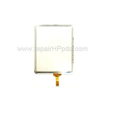 TOUCH SCREEN DIGITIZER Replacement for Honeywell Dolphin 9900, 9950