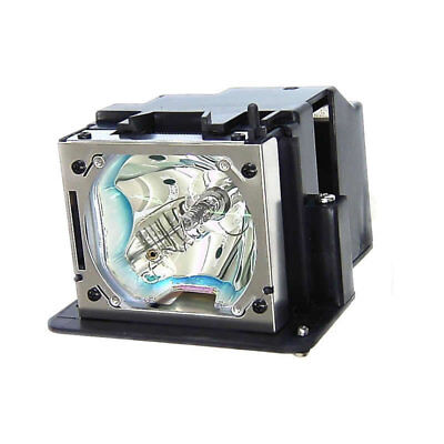 NEC VT460K Lamp - Replaces VT60LP / 50022792