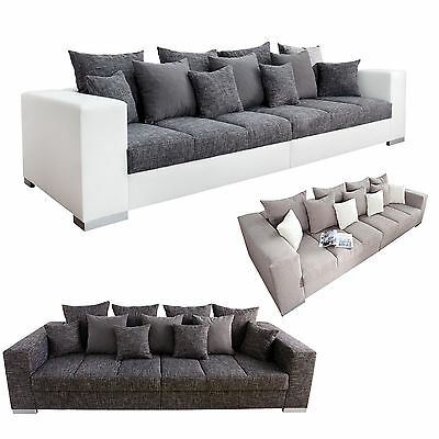 k chensofa friesensofa k chensofa fehmarn sofa f r die. Black Bedroom Furniture Sets. Home Design Ideas