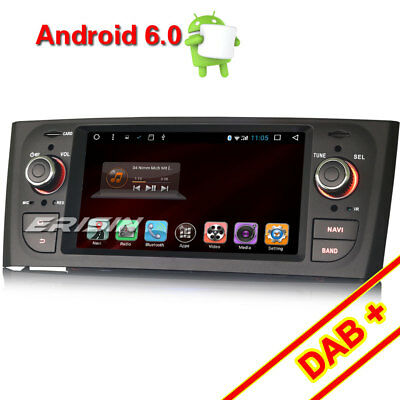 "7""800MHz Dual Core Car CD Player DVD stereo GPS 3G DVR For SKODA OCTAVIA 7699MGB"
