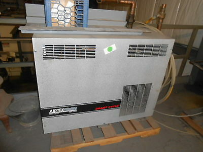 PNEUMATECH NON-CYCLING REFRIGERATED Air Dryer 3,000 CFM - $1,000 00