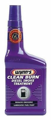 liqui moly diesel clean and boost instructions