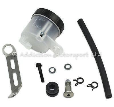 19RCS BREMBO Brake Reservoir Kit for 19RCS Master Cylinder
