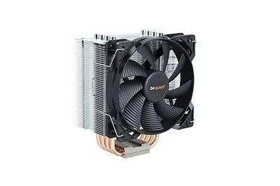 BeQuiet! Shadow Pure Rock CPU Cooler