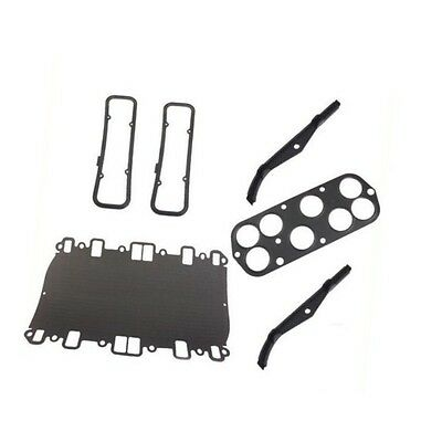 Land Rover Discovery Range RoverL Intake Manifold + Valve Cover Gasket Sets