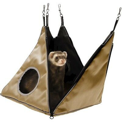 Super Pet Super Sleeper Sleep-E-Tent Direct from Manufacture free shipping