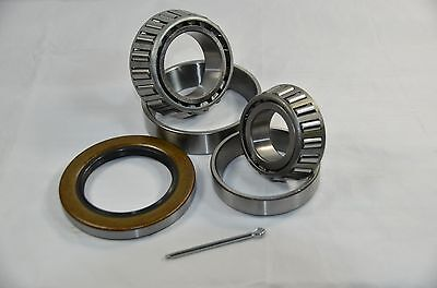 2 14138A 14276 Bearing /& Race Set Cone and Cup 14318A//14276 NEW QTY