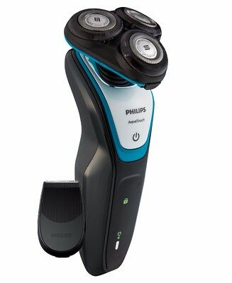 NEW Philips 5000 Series S5070/06 Electric Shaver - SAVE 50%