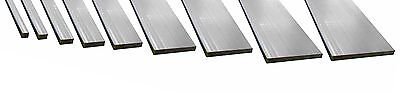 """Square O1 Tool Steel Ground Bar 5/8"""" (+/-.001"""") Thick x 5/8"""" Wide x 36"""" Length"""