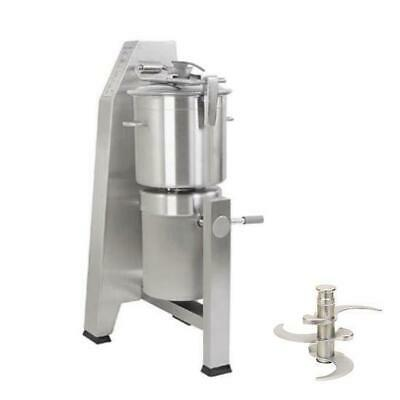 Robot Coupe Vertical Cutter / Mixer R60, Mixing / Cutting / Commercial Equipment